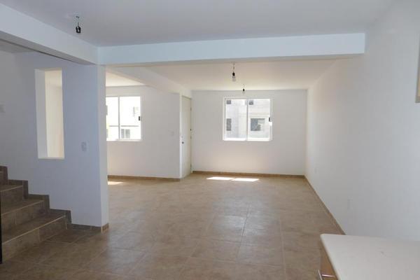 Foto de casa en venta en tenayo 25, tlalmanalco, tlalmanalco, méxico, 8114705 No. 04