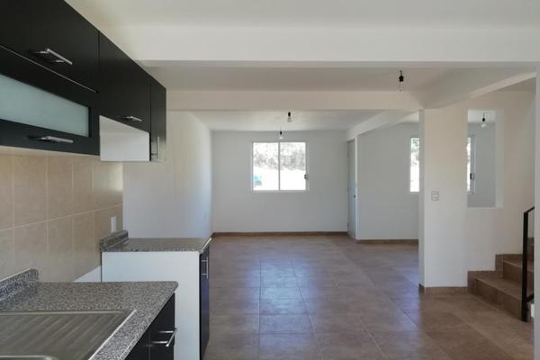Foto de casa en venta en tenayo 25, tlalmanalco, tlalmanalco, méxico, 8114705 No. 05