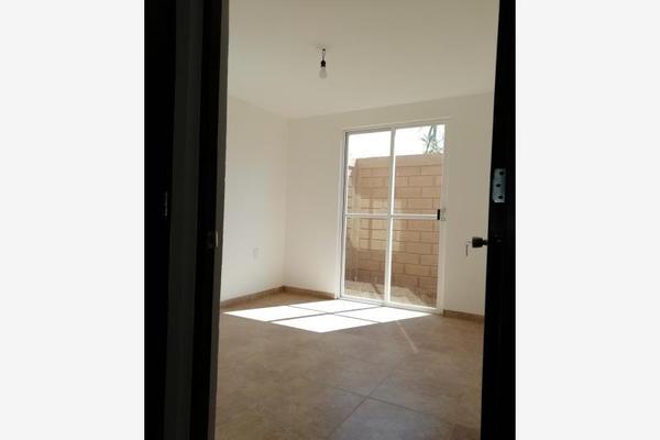 Foto de casa en venta en tenayo 25, tlalmanalco, tlalmanalco, méxico, 8114705 No. 06