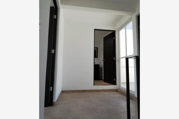 Foto de casa en venta en tenayo 25, tlalmanalco, tlalmanalco, méxico, 8114705 No. 09