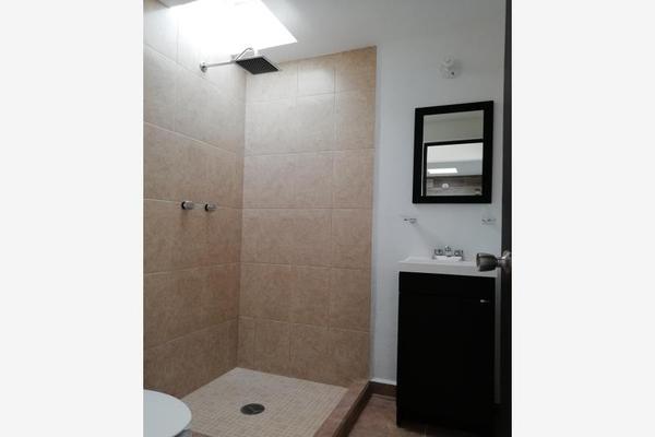Foto de casa en venta en tenayo 25, tlalmanalco, tlalmanalco, méxico, 8114705 No. 10