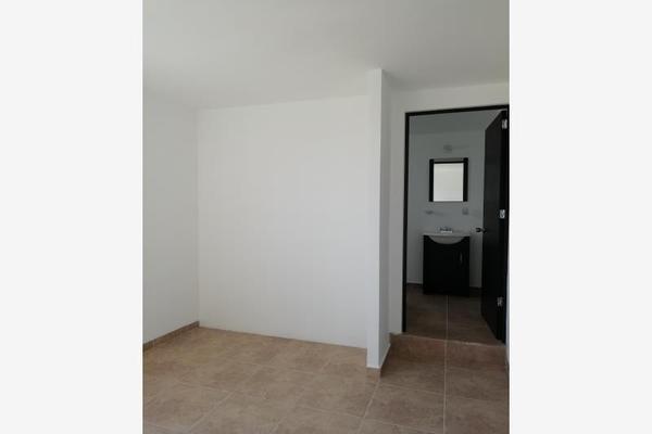 Foto de casa en venta en tenayo 25, tlalmanalco, tlalmanalco, méxico, 8114705 No. 13