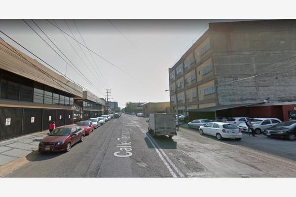 Foto de departamento en venta en tenayuca 66, centro industrial tlalnepantla, tlalnepantla de baz, méxico, 5367480 No. 02