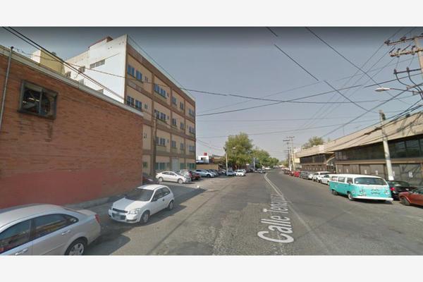 Foto de departamento en venta en tenayuca 66, centro industrial tlalnepantla, tlalnepantla de baz, méxico, 5367480 No. 03