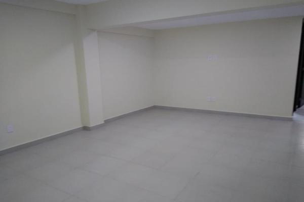 Foto de departamento en venta en tenejac 00, pedregal de santo domingo, coyoacán, df / cdmx, 0 No. 08