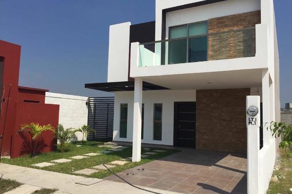Foto de casa en venta en  , tenerife, nacajuca, tabasco, 2721610 No. 06