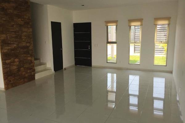 Foto de casa en venta en  , tenerife, nacajuca, tabasco, 2721610 No. 07