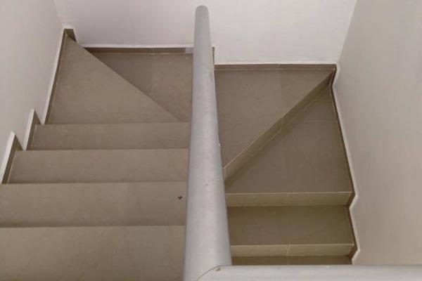 Foto de casa en venta en  , tenerife, nacajuca, tabasco, 2721610 No. 12