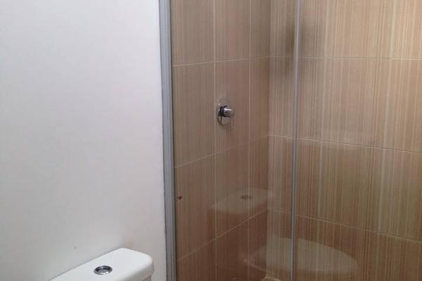 Foto de casa en venta en  , tenerife, nacajuca, tabasco, 2721610 No. 17