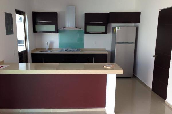 Foto de casa en venta en  , tenerife, nacajuca, tabasco, 2721610 No. 18
