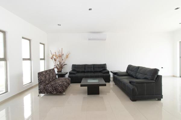 Foto de casa en venta en tenerife , tenerife, nacajuca, tabasco, 4670878 No. 06