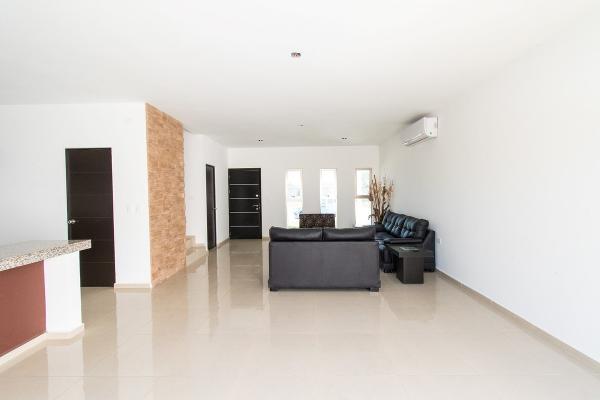 Foto de casa en venta en tenerife , tenerife, nacajuca, tabasco, 4670878 No. 07
