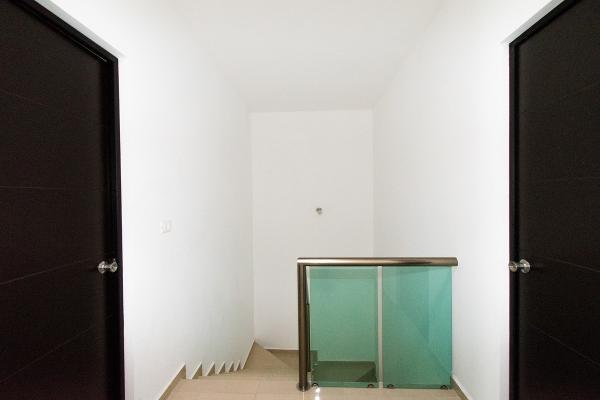 Foto de casa en venta en tenerife , tenerife, nacajuca, tabasco, 4670878 No. 13