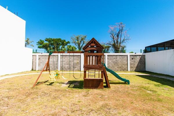 Foto de casa en venta en tenerife , tenerife, nacajuca, tabasco, 4670878 No. 14