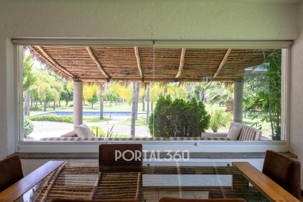 Foto de casa en venta en  , tenextepec, atlixco, puebla, 0 No. 02