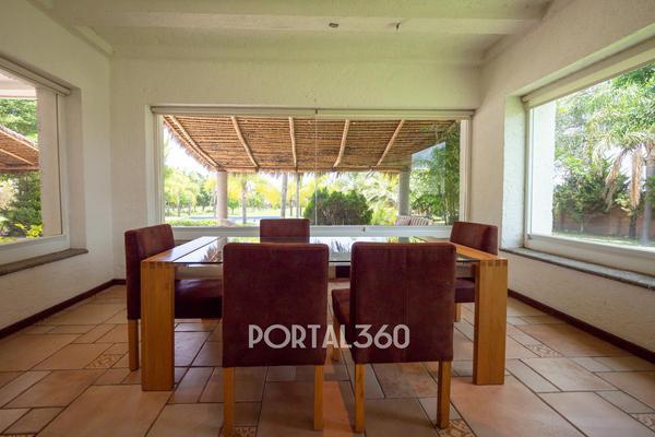Foto de casa en venta en  , tenextepec, atlixco, puebla, 0 No. 03