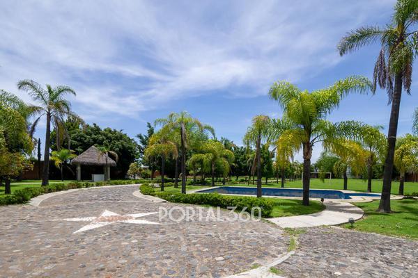Foto de casa en venta en  , tenextepec, atlixco, puebla, 0 No. 04