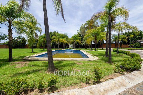 Foto de casa en venta en  , tenextepec, atlixco, puebla, 0 No. 05