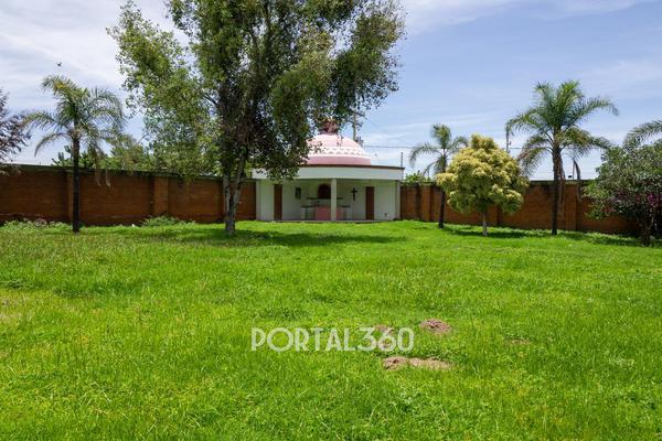 Foto de casa en venta en  , tenextepec, atlixco, puebla, 0 No. 06
