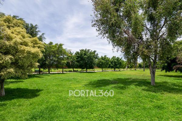 Foto de casa en venta en  , tenextepec, atlixco, puebla, 0 No. 08