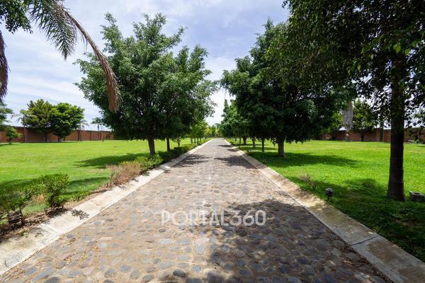 Foto de casa en venta en  , tenextepec, atlixco, puebla, 0 No. 09