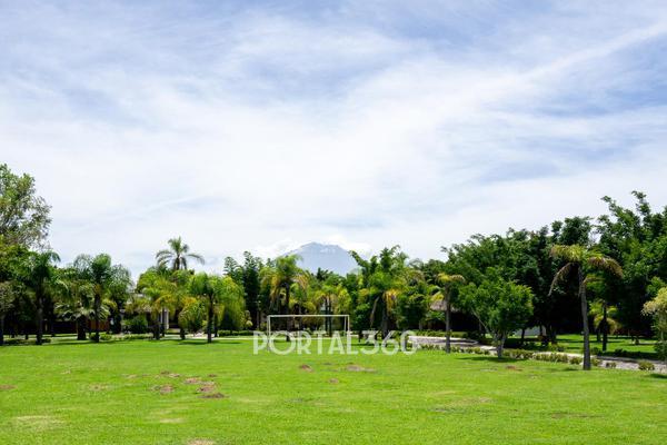 Foto de casa en venta en  , tenextepec, atlixco, puebla, 0 No. 11