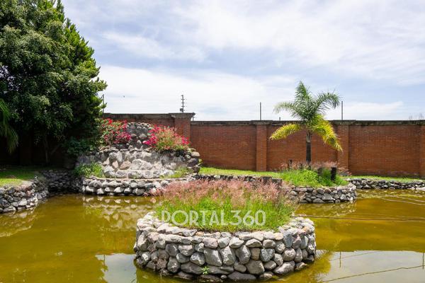 Foto de casa en venta en  , tenextepec, atlixco, puebla, 0 No. 12