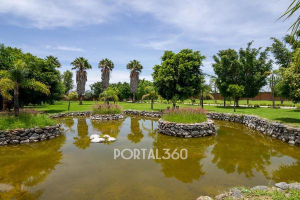 Foto de casa en venta en  , tenextepec, atlixco, puebla, 0 No. 13
