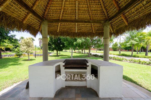 Foto de casa en venta en  , tenextepec, atlixco, puebla, 0 No. 14