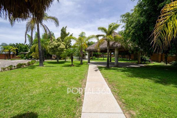 Foto de casa en venta en  , tenextepec, atlixco, puebla, 0 No. 15