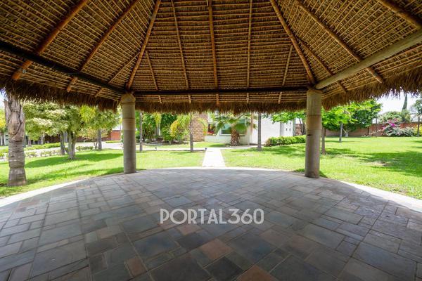 Foto de casa en venta en  , tenextepec, atlixco, puebla, 0 No. 16