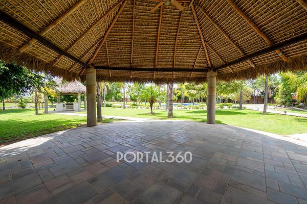 Foto de casa en venta en  , tenextepec, atlixco, puebla, 0 No. 17