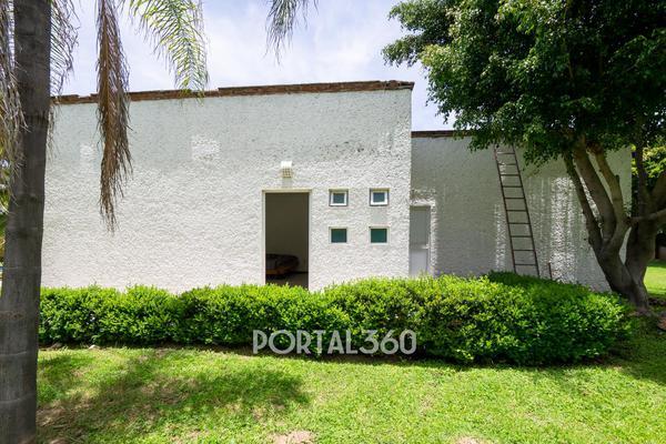 Foto de casa en venta en  , tenextepec, atlixco, puebla, 0 No. 18