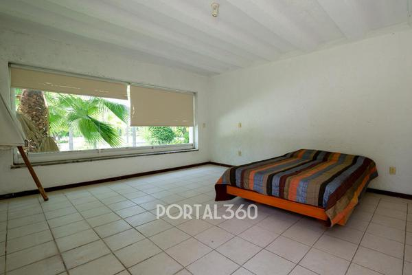 Foto de casa en venta en  , tenextepec, atlixco, puebla, 0 No. 19