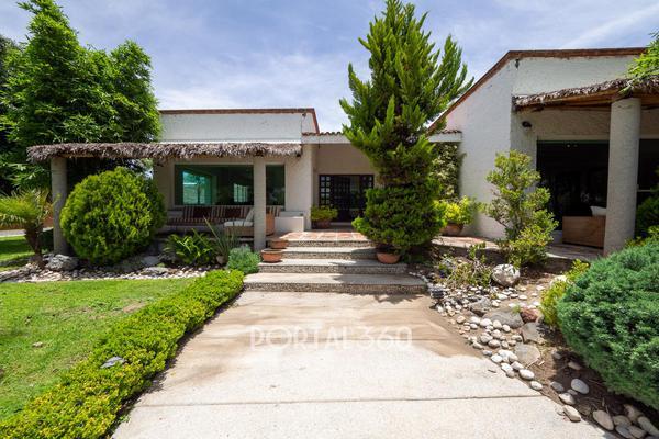 Foto de casa en venta en  , tenextepec, atlixco, puebla, 0 No. 21