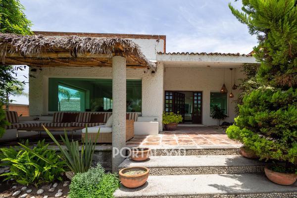 Foto de casa en venta en  , tenextepec, atlixco, puebla, 0 No. 22