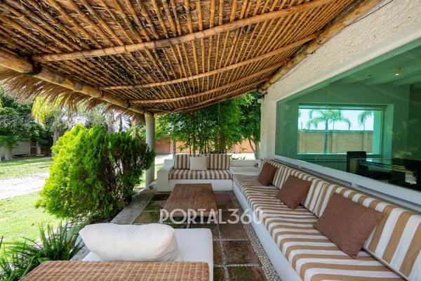 Foto de casa en venta en  , tenextepec, atlixco, puebla, 0 No. 23