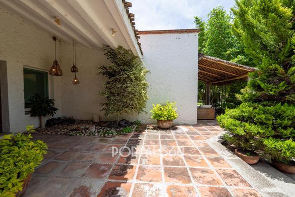 Foto de casa en venta en  , tenextepec, atlixco, puebla, 0 No. 24