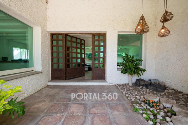 Foto de casa en venta en  , tenextepec, atlixco, puebla, 0 No. 25
