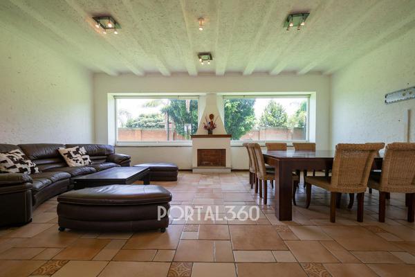 Foto de casa en venta en  , tenextepec, atlixco, puebla, 0 No. 26