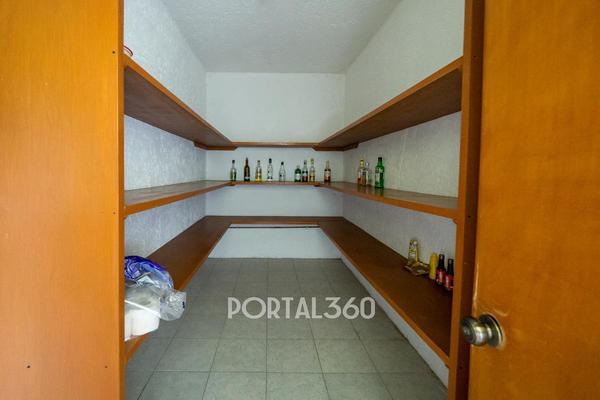 Foto de casa en venta en  , tenextepec, atlixco, puebla, 0 No. 31
