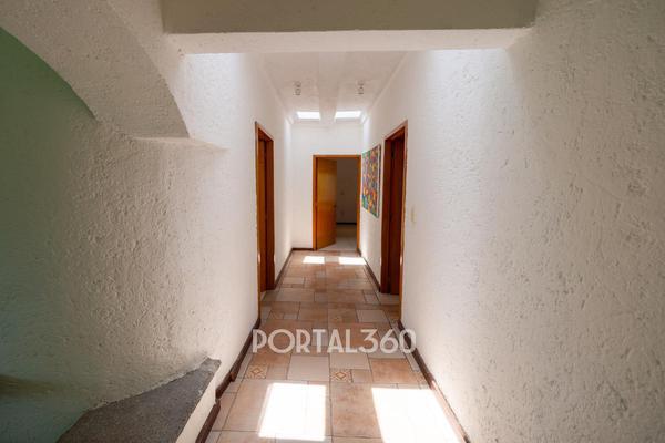 Foto de casa en venta en  , tenextepec, atlixco, puebla, 0 No. 32