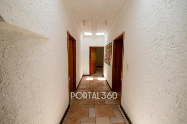 Foto de casa en venta en  , tenextepec, atlixco, puebla, 0 No. 33