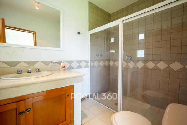 Foto de casa en venta en  , tenextepec, atlixco, puebla, 0 No. 36