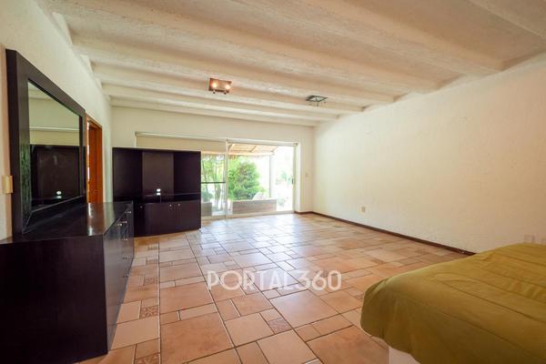 Foto de casa en venta en  , tenextepec, atlixco, puebla, 0 No. 37