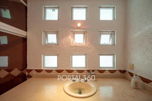 Foto de casa en venta en  , tenextepec, atlixco, puebla, 0 No. 39