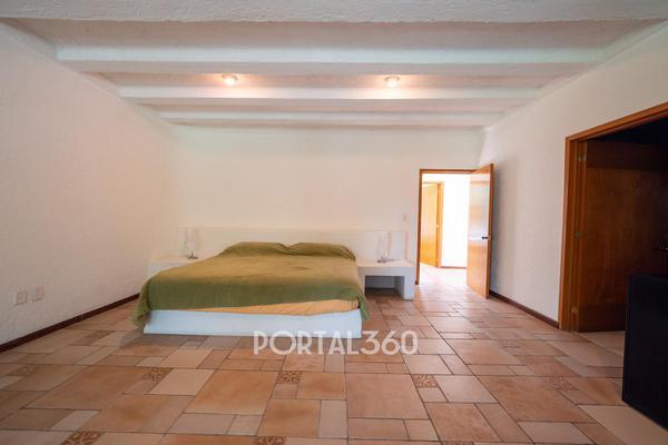 Foto de casa en venta en  , tenextepec, atlixco, puebla, 0 No. 40
