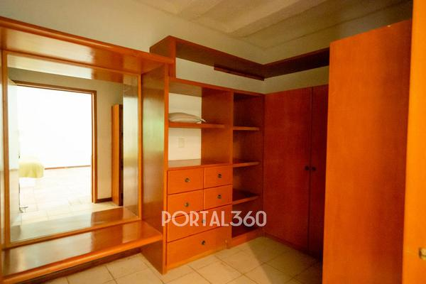 Foto de casa en venta en  , tenextepec, atlixco, puebla, 0 No. 41