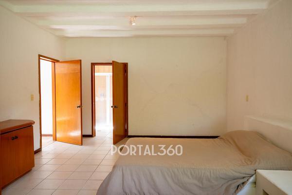 Foto de casa en venta en  , tenextepec, atlixco, puebla, 0 No. 43