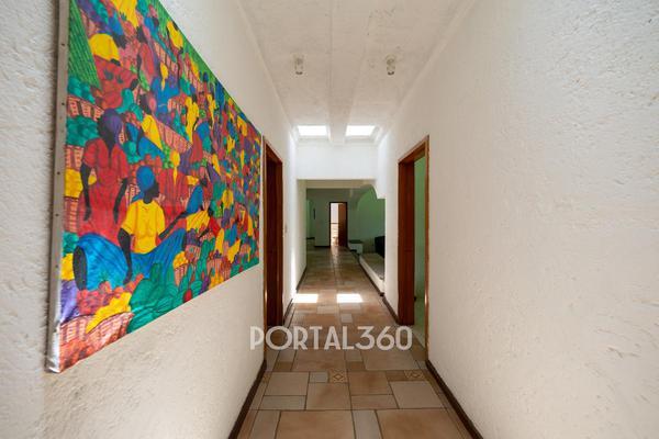 Foto de casa en venta en  , tenextepec, atlixco, puebla, 0 No. 46